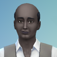 Avatar ID: 244592