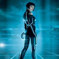 Avatar ID: 244648