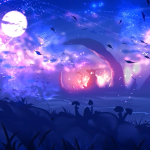Avatar ID: 244698