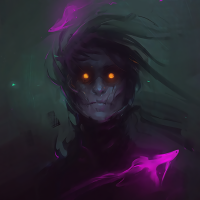 Avatar ID: 244852