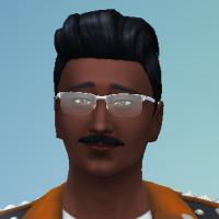 Avatar ID: 244946