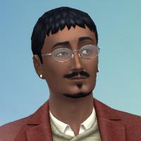 Avatar ID: 244949