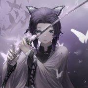 Avatar ID: 244976