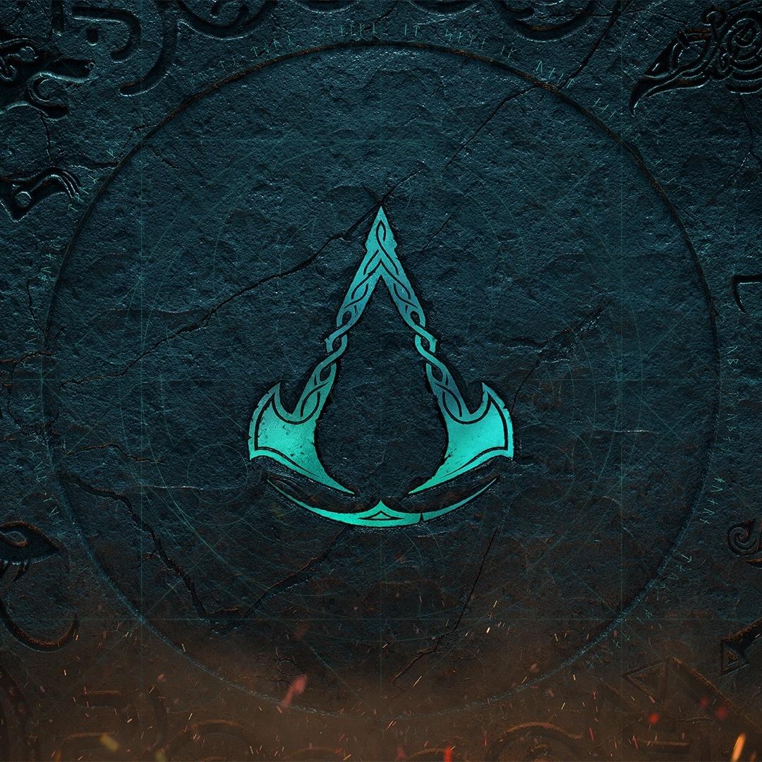 Avatar ID: 245222