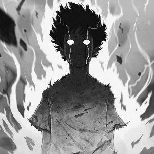 Avatar ID: 245179