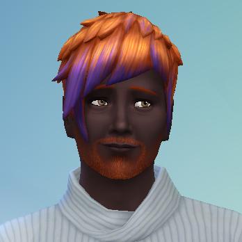 Avatar ID: 245363