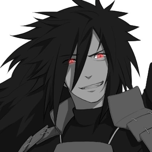 Avatar ID: 245373