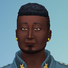 Avatar ID: 245528