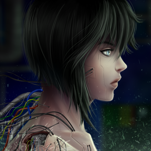 Avatar ID: 245577