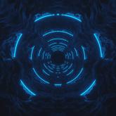 Avatar ID: 245633