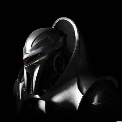 Avatar ID: 245747