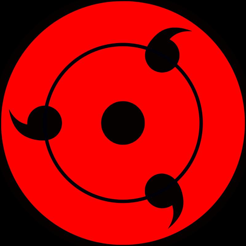 Avatar ID: 245763