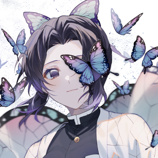 Avatar ID: 245780