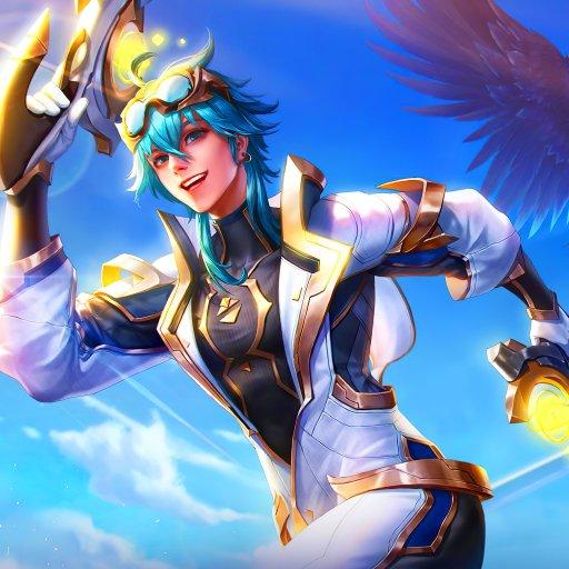 Avatar ID: 245788