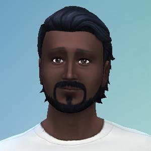 Avatar ID: 245822