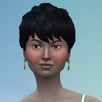 Avatar ID: 245823
