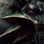 Avatar ID: 245986