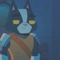 Avatar ID: 245034