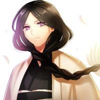 Avatar ID: 245057