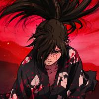 Avatar ID: 245085