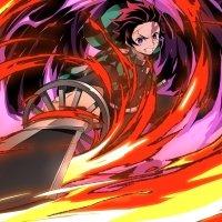 Avatar ID: 245117