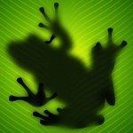 Avatar ID: 24517
