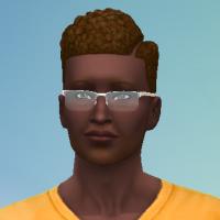 Avatar ID: 245361