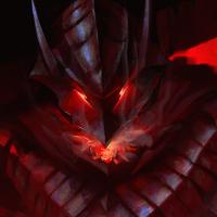 Avatar ID: 245497