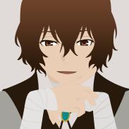 Avatar ID: 245539