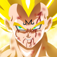 Avatar ID: 245769