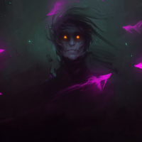 Avatar ID: 245920