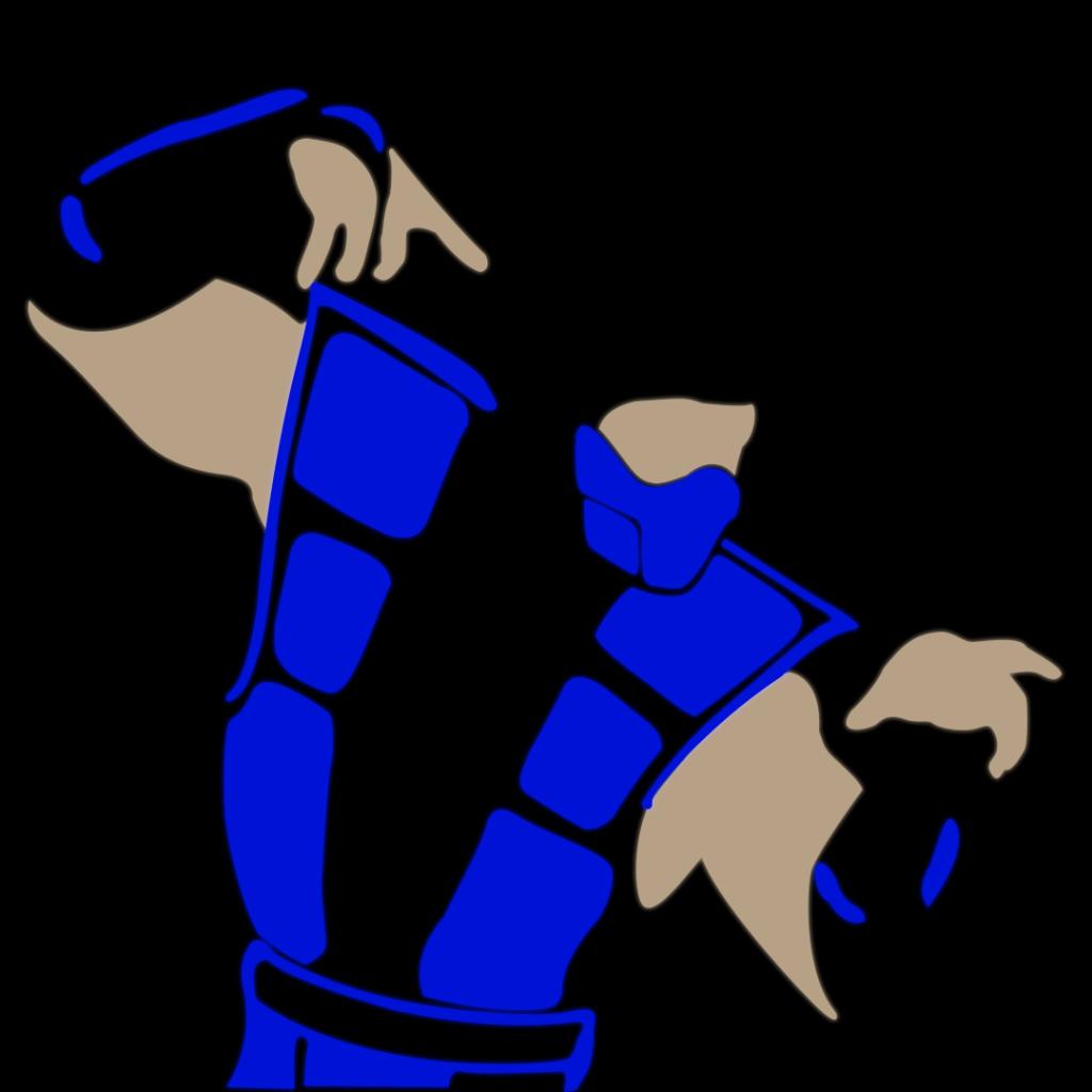 Avatar ID: 246557