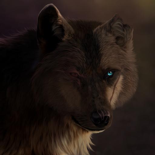Avatar ID: 246875