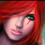 Avatar ID: 24694