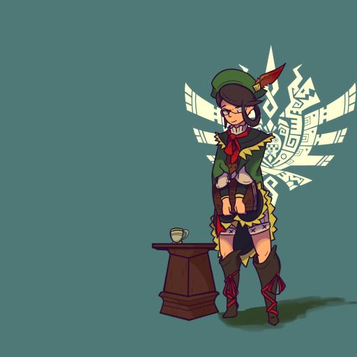 Avatar ID: 246024