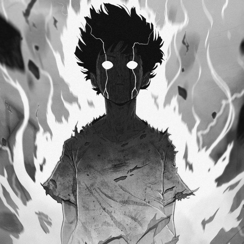 Avatar ID: 246031