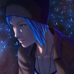 Avatar ID: 246058