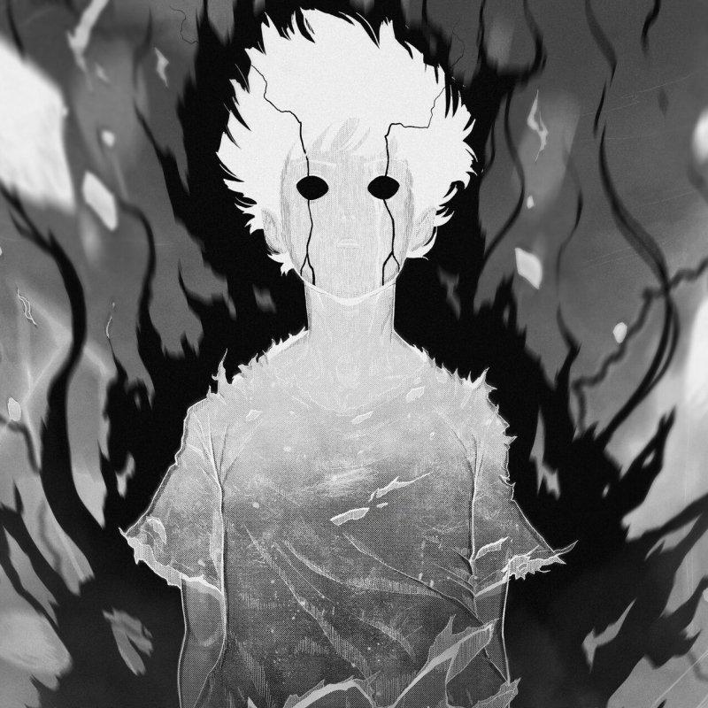 Avatar ID: 246064