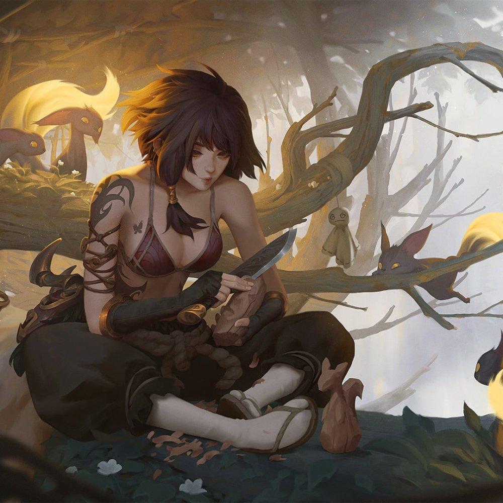 Avatar ID: 246072