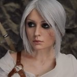 Avatar ID: 246135