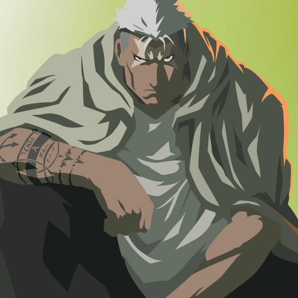 Avatar ID: 246240