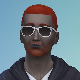 Avatar ID: 246275