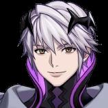Avatar ID: 246419