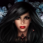 Avatar ID: 246543