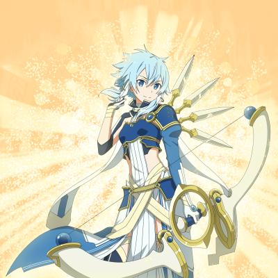 Avatar ID: 246570