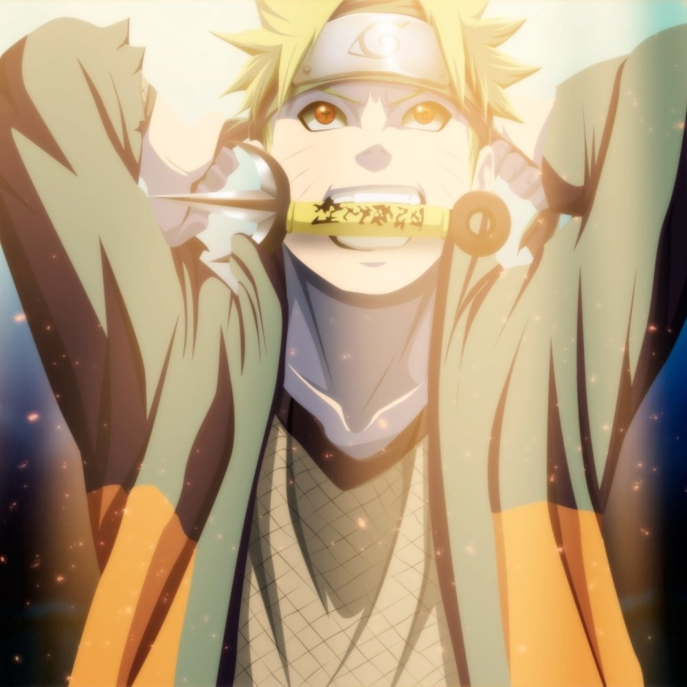 Avatar ID: 246576