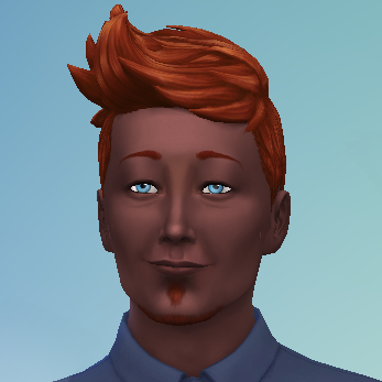 Avatar ID: 246579