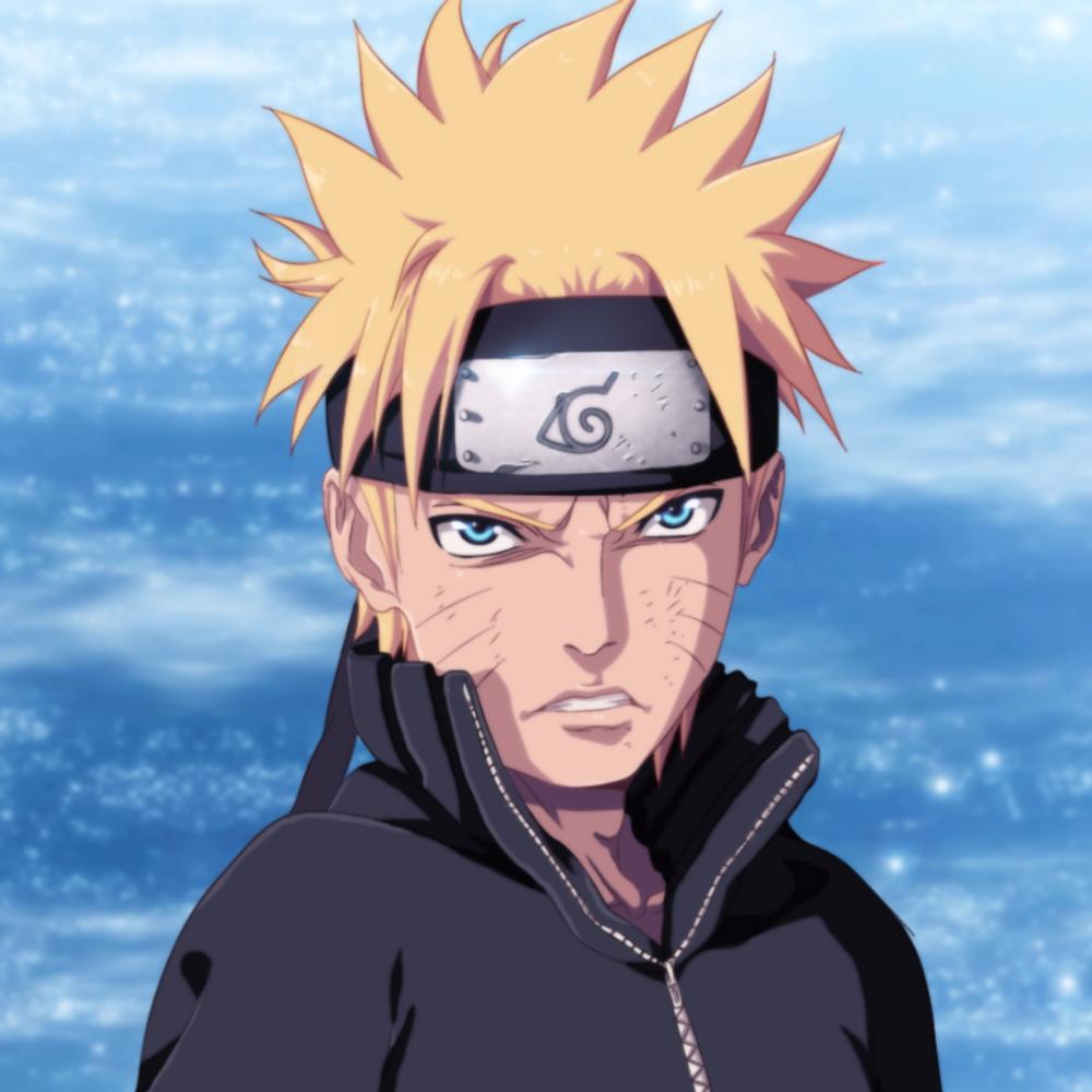 Avatar ID: 246629