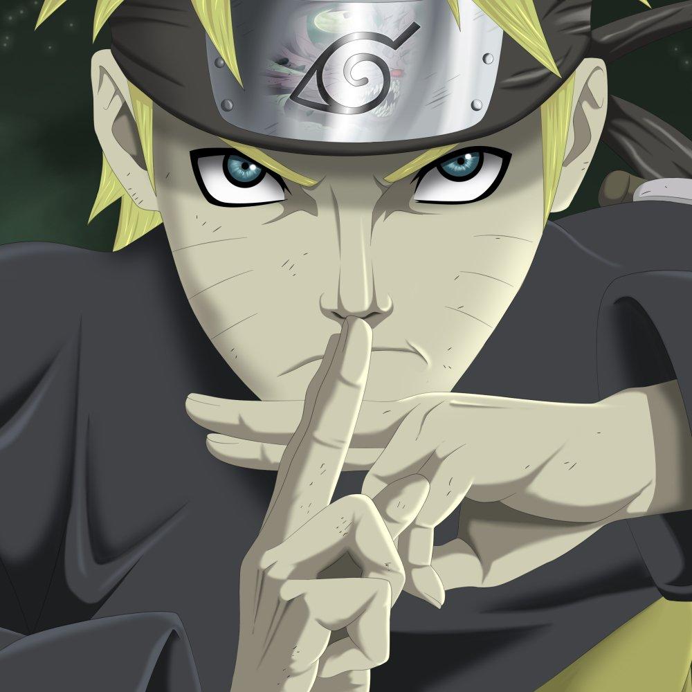 Avatar ID: 246636