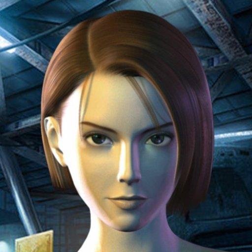 Avatar ID: 246655